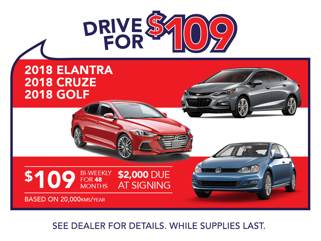 Used Cars Dartmouth >> Drive For 109 Specials O Regan S Green Light Used Cars Dartmouth