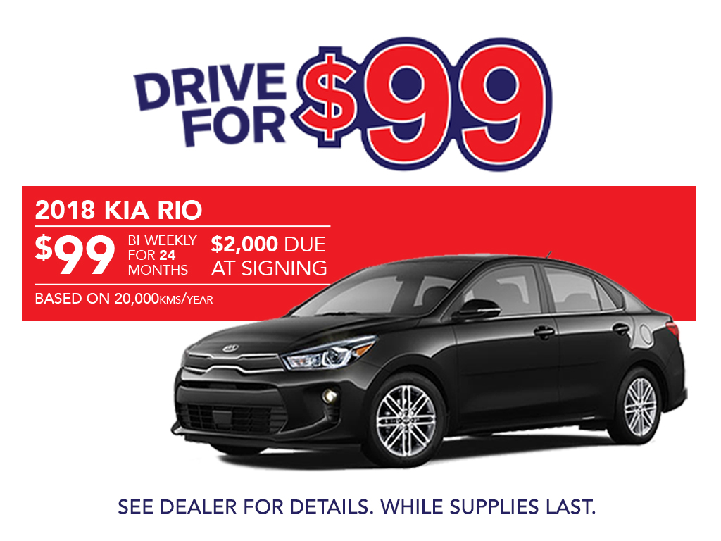 Used Cars Dartmouth >> Drive For 99 Specials O Regan S Green Light Used Cars Dartmouth