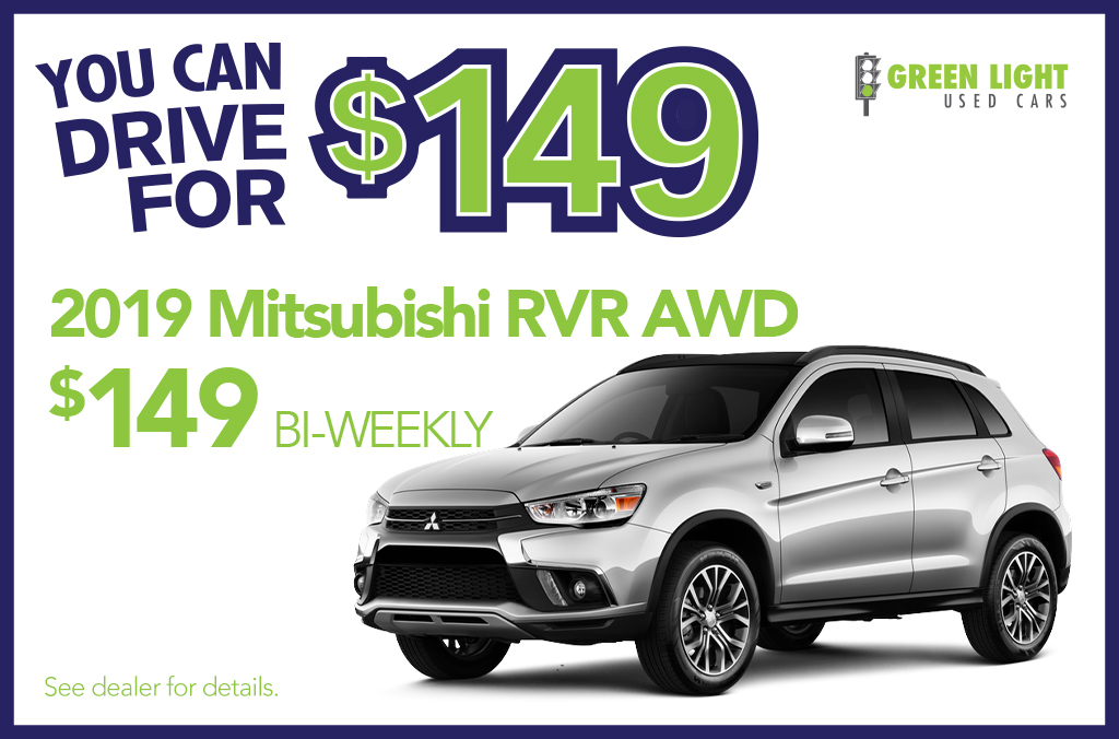Used Cars Dartmouth >> Drive For 149 Specials O Regan S Green Light Used Cars